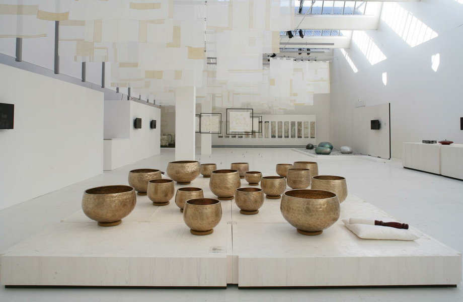 Korea Craft & Design Foundation (KCDF)