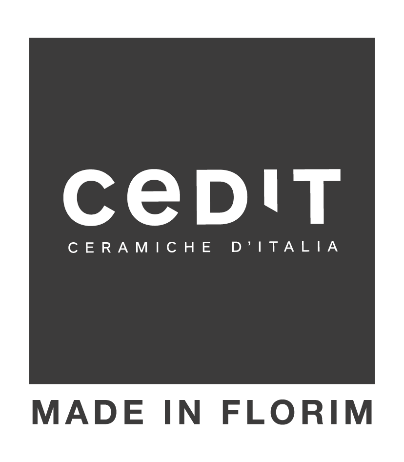 CEDIT presents