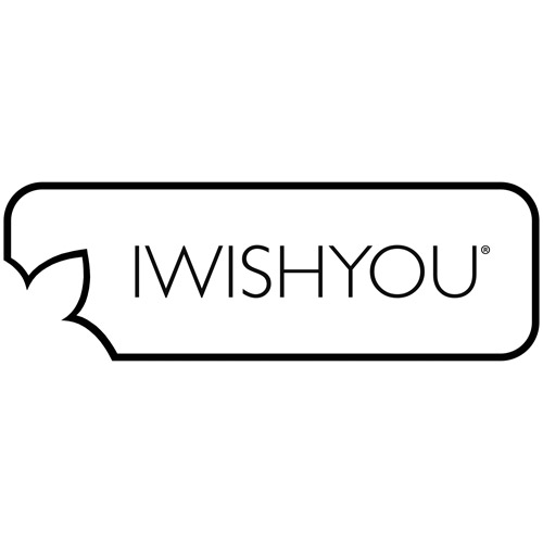 IWISHYOU: home fragrance and object of design.