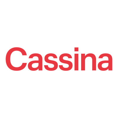 The Cassina Perspective 2020